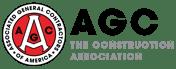 agc-of-america_logo