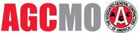 agc-of-missouri_logo