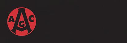 AGC of Nebraska logo