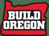 AGC of Oregon Build Oregon logo