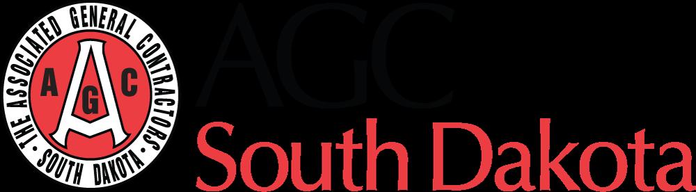 agc-south-dakota_logo