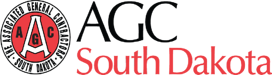agc-south-dakota_logo