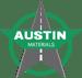 Austin Materials logo