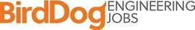 birddogengineeringjobs_logo