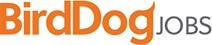 birddogjobs_logo