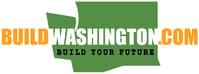 build-washington_logo