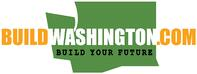 build-washington_logo