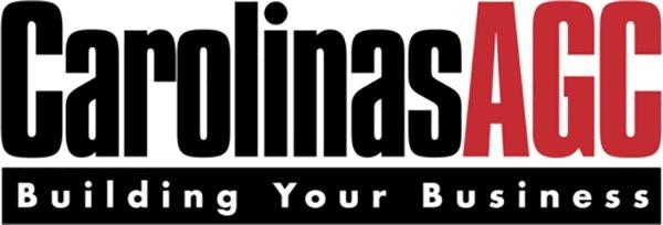carolinas-agc_logo