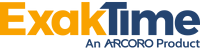 exaktime_logo