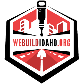 idaho-agc_we-build-idaho_logo