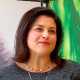 Cathy Osborne